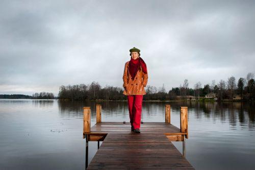 Kuvaaja: Elias Lahtinen